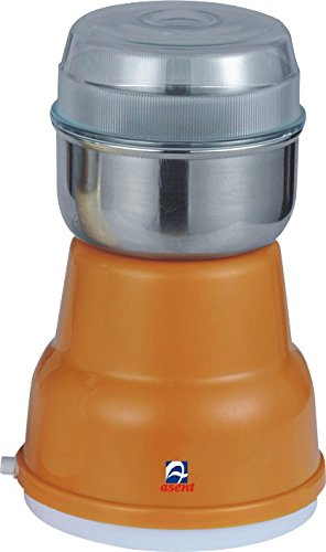 Asent-AS-11CG-150W-1-Jar-Masala-Grinder