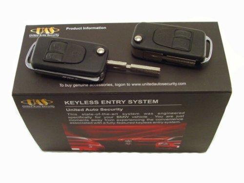 Bmw E36 M3 Keyless Entry System For Your Bmw E36 Amp M3 92 99