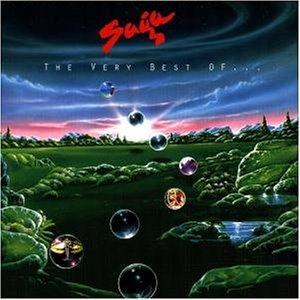 SAGA - Best of - Zortam Music