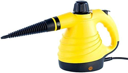 limpiador-de-mano-a-vampor-100-w-versionx86-by-deliawinterfel