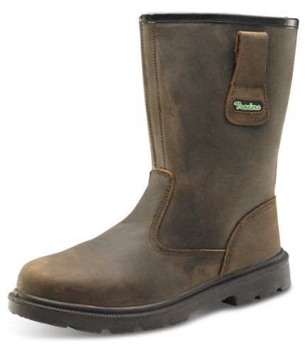 click-s3-pur-rigger-boot-brown-11