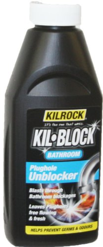 kilrock-bathroom-plughole-drain-unblocker