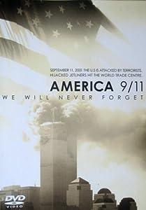 America 9/11 [DVD]