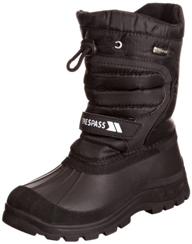 trespass-dodo-botas-de-nieve-de-poliuretano-unisex-color-negro-talla-32-eu