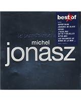 Michel Jonasz - Les Incontournables (1 CD)