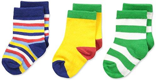 marimekko-boys-sock-box-set-multi-one-size