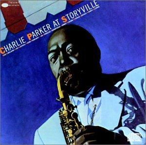 Charlie Parker - At Storyville - Zortam Music