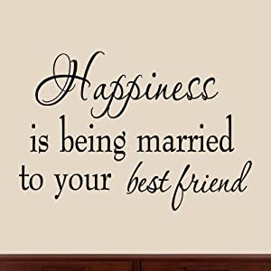 being married to your best friend quotes quotesgram