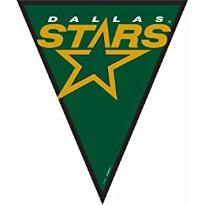 buy banner pennant dallas stars online at low prices in