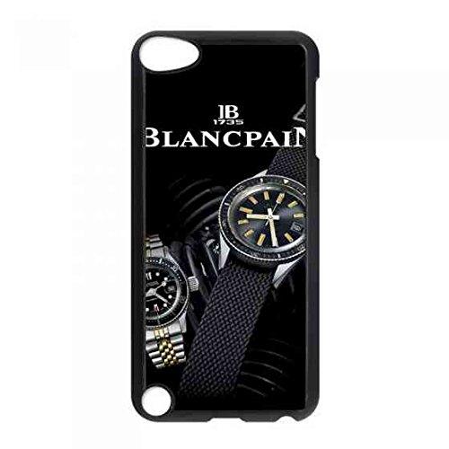 blancpain-ipod-touch-5-telefon-fallubersichtliches-entwurf-blancpain-hulleipod-touch-5-blancpain-hul