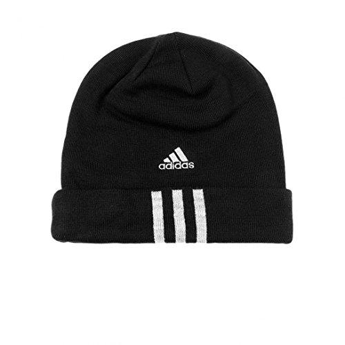 bonnet-3str-revert-woolie-black-adidas-performance