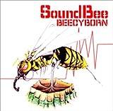 BEE CYBORN