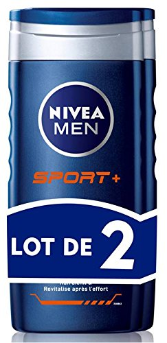 Nivea-Men-Gel-Douche-Sport-3en1-2x250-ml