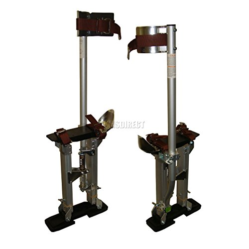 foxhunter-best-quality-stilts-builders-drywall-plastering-18-30