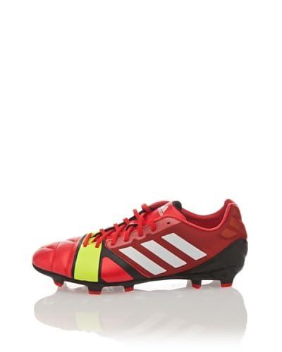 Adidas Fußballschuh Nitrocharge 2.0 TRX