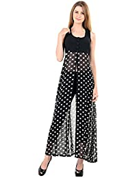 2dcad50f58 Amazon.in: Maxi - Dresses / Western Wear: Clothing & Accessories