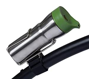 Biologic Vacuum Flask