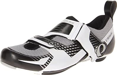 Buy Pearl Izumi - Ride Mens Tri Fly IV Carbon Cycling Shoe by Pearl Izumi - Ride