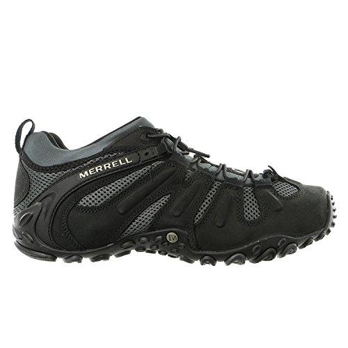 merrell-mens-chameleon-prime-stretch-hiking-shoeblack95-m-us