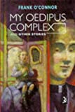 My Oedipus Complex (New Windmills) (0435124927) by Frank O'Connor