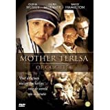Mother Teresa of Calcutta (NL) ( Madre Teresa )by Laura Morante