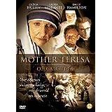 Mother Teresa of Calcutta (NL) ( Madre Teresa )by Laura Morante