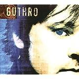 Guthro
