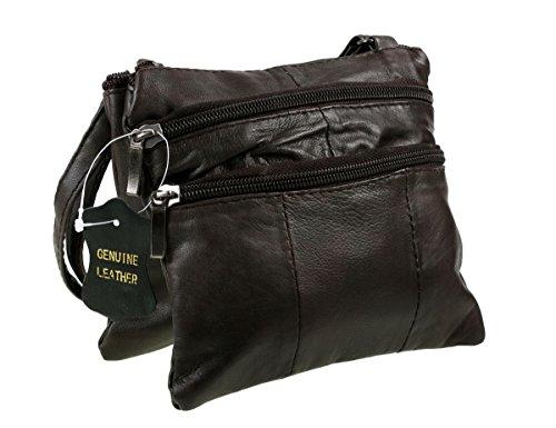 lorenz-mujer-pequeno-piel-genuino-suave-cruzado-bolso-de-hombro-1-1941-marron-chocolate-marron-1941