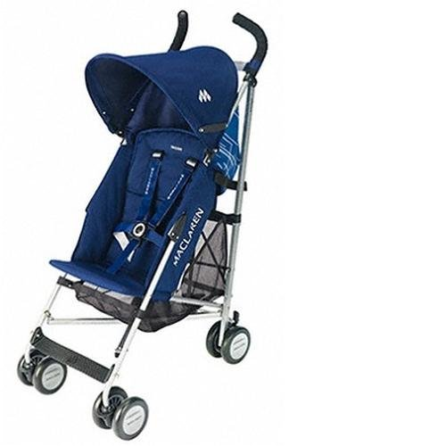 Stuccu: Best Deals on cheap maclaren stroller. Up To 70% offFree Shipping · Exclusive Deals · Special Discounts · Lowest PricesTypes: Electronics, Toys, Fashion, Home Improvement, Power tools, Sports equipment.