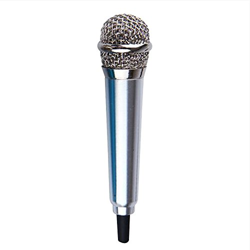 mini-portable-vocal-instrument-microphone-skitic-stylish-handheld-mobile-karaoke-condenser-mic-with-