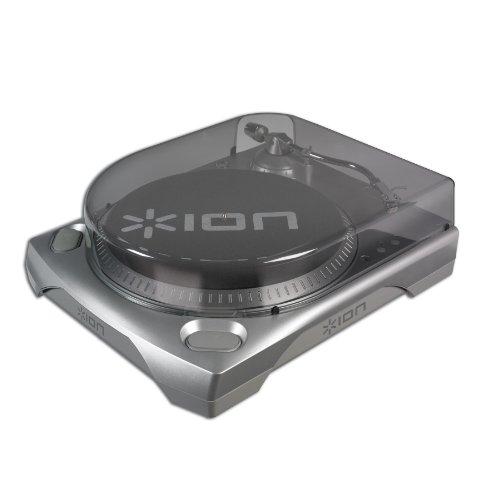 ION Audio TTUSB USB Turntable