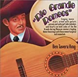 Rio Grande Romeos