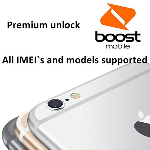boost-mobile-premium-fast-factory-unlock-service-for-iphone-4s-5-5c-5s-6-6-plus-6s-6s-plus-all-imeis