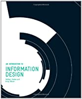 An Introduction to Information Design Front Cover