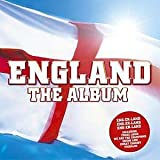 Various Artists England - the Album