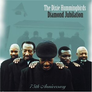 Diamond Jubilation: 75th Anniversary