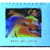 Best of Latin Box Set ~ lifescapes