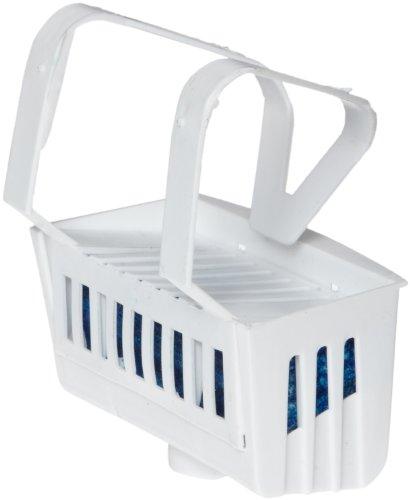 big-d-industries-661-evergreen-non-para-toilet-bowl-block-rim-hanger-case-of-12