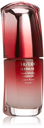 shiseido-ultimune-unisex-power-infusing-concentrate-face-care-30-ml