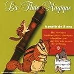 Collection Tin'enfants : Le Piano mag...