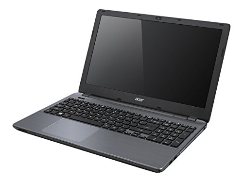 Acer Aspire NX.MLVAA.001 15.6-Inch Laptop (Gray) (Acer Laptop Windows 7 compare prices)