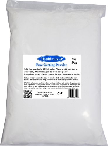 mouldmaster-5-kg-plaster-of-paris-white
