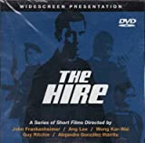 The Hire - A Series of Short Films