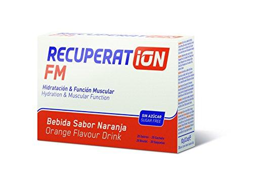 recuperat-ion-fm-zucchero-sapore-darancia-20-buste