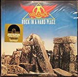 Rock in a Hard Place - 180g Audiophile Vinyl LP Record RSD 2014