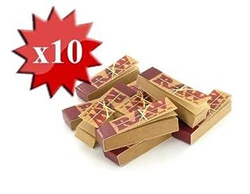 0 0filtres en carton raw x10 cuisine x10 cuisine maison m122. Black Bedroom Furniture Sets. Home Design Ideas