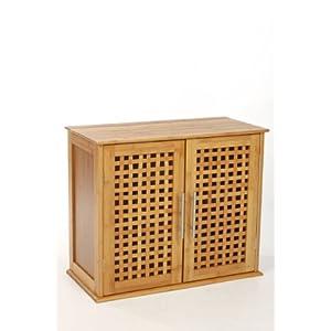 Bas prix premier housewares meuble de rangement 4 - Fournitures de bureau pour particuliers ...