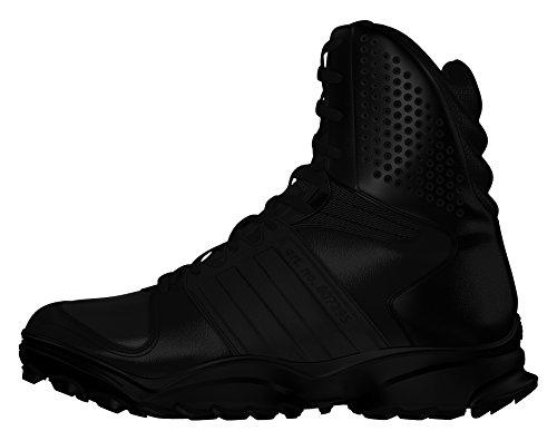 adidas Uomo Gsg-9.2 scarpe sportive nero Size: 40 2/3