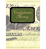 img - for By Paul Varnes - Confederate Money (2003-02-16) [Hardcover] book / textbook / text book