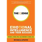 The EQ Edge: Emotional Intelligence and Your Successby Steven J. Stein